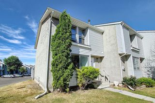 Photo 3: 901 700 ALLEN Street SE: Airdrie Row/Townhouse for sale : MLS®# A1029261