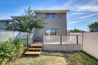 Photo 40: 901 700 ALLEN Street SE: Airdrie Row/Townhouse for sale : MLS®# A1029261