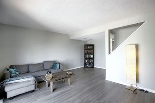 Photo 11: 901 700 ALLEN Street SE: Airdrie Row/Townhouse for sale : MLS®# A1029261