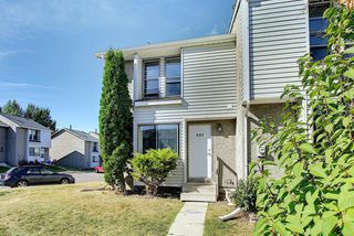Photo 42: 901 700 ALLEN Street SE: Airdrie Row/Townhouse for sale : MLS®# A1029261