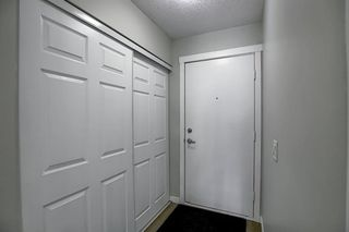 Photo 17: 901 700 ALLEN Street SE: Airdrie Row/Townhouse for sale : MLS®# A1029261