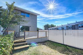 Photo 38: 901 700 ALLEN Street SE: Airdrie Row/Townhouse for sale : MLS®# A1029261