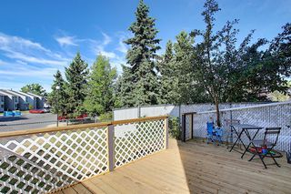 Photo 13: 901 700 ALLEN Street SE: Airdrie Row/Townhouse for sale : MLS®# A1029261