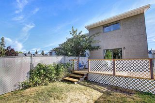 Photo 39: 901 700 ALLEN Street SE: Airdrie Row/Townhouse for sale : MLS®# A1029261