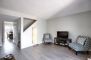 Photo 10: 901 700 ALLEN Street SE: Airdrie Row/Townhouse for sale : MLS®# A1029261