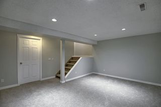 Photo 31: 901 700 ALLEN Street SE: Airdrie Row/Townhouse for sale : MLS®# A1029261