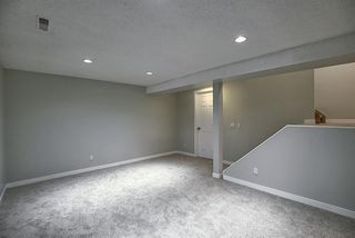 Photo 32: 901 700 ALLEN Street SE: Airdrie Row/Townhouse for sale : MLS®# A1029261