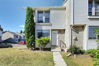 Photo 2: 901 700 ALLEN Street SE: Airdrie Row/Townhouse for sale : MLS®# A1029261