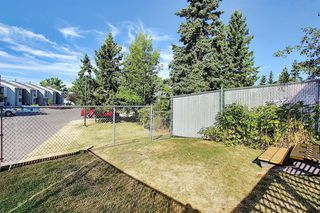 Photo 14: 901 700 ALLEN Street SE: Airdrie Row/Townhouse for sale : MLS®# A1029261