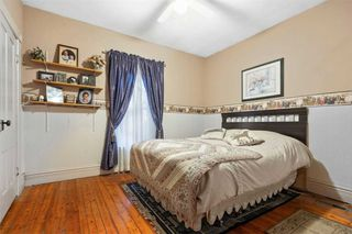 Photo 24: 374448 6th Line in Amaranth: Rural Amaranth House (2-Storey) for sale : MLS®# X4896918