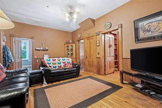 Photo 7: 374448 6th Line in Amaranth: Rural Amaranth House (2-Storey) for sale : MLS®# X4896918