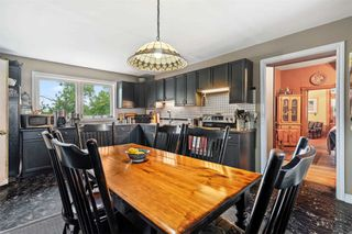 Photo 15: 374448 6th Line in Amaranth: Rural Amaranth House (2-Storey) for sale : MLS®# X4896918