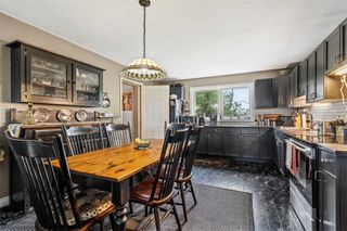 Photo 14: 374448 6th Line in Amaranth: Rural Amaranth House (2-Storey) for sale : MLS®# X4896918