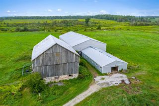 Photo 32: 374448 6th Line in Amaranth: Rural Amaranth House (2-Storey) for sale : MLS®# X4896918