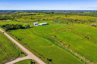 Photo 40: 374448 6th Line in Amaranth: Rural Amaranth House (2-Storey) for sale : MLS®# X4896918