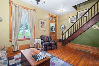 Photo 4: 374448 6th Line in Amaranth: Rural Amaranth House (2-Storey) for sale : MLS®# X4896918