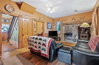 Photo 10: 374448 6th Line in Amaranth: Rural Amaranth House (2-Storey) for sale : MLS®# X4896918