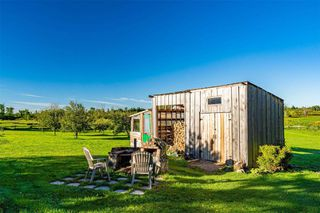 Photo 37: 374448 6th Line in Amaranth: Rural Amaranth House (2-Storey) for sale : MLS®# X4896918