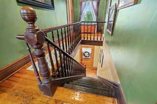 Photo 21: 374448 6th Line in Amaranth: Rural Amaranth House (2-Storey) for sale : MLS®# X4896918