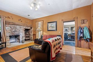 Photo 8: 374448 6th Line in Amaranth: Rural Amaranth House (2-Storey) for sale : MLS®# X4896918