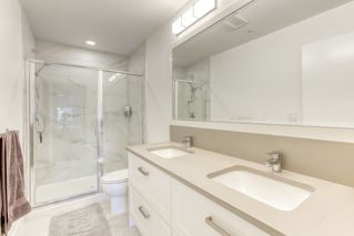"""Photo 10: 304 5638 201A Street in Langley: Langley City Condo for sale in """"THE CIVIC BY CREADA DEVELOPMENTS"""" : MLS®# R2495146"""