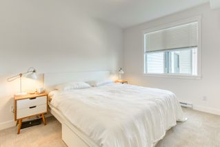 """Photo 8: 304 5638 201A Street in Langley: Langley City Condo for sale in """"THE CIVIC BY CREADA DEVELOPMENTS"""" : MLS®# R2495146"""