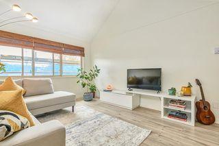 Photo 2: 209 3465 GLEN Drive in Vancouver: Fraser VE Condo for sale (Vancouver East)  : MLS®# R2503013