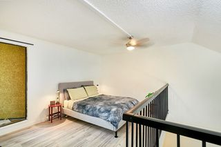 Photo 16: 209 3465 GLEN Drive in Vancouver: Fraser VE Condo for sale (Vancouver East)  : MLS®# R2503013