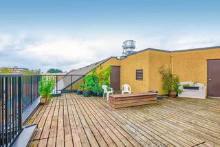 Photo 21: 209 3465 GLEN Drive in Vancouver: Fraser VE Condo for sale (Vancouver East)  : MLS®# R2503013