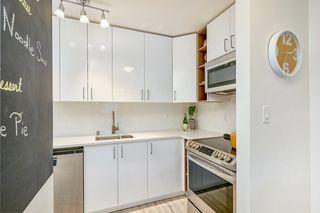 Photo 9: 209 3465 GLEN Drive in Vancouver: Fraser VE Condo for sale (Vancouver East)  : MLS®# R2503013