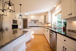 Photo 10: 2700 FINLAYSON Court in Richmond: Bridgeport RI House for sale : MLS®# R2504954
