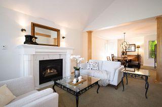 Photo 4: 2700 FINLAYSON Court in Richmond: Bridgeport RI House for sale : MLS®# R2504954