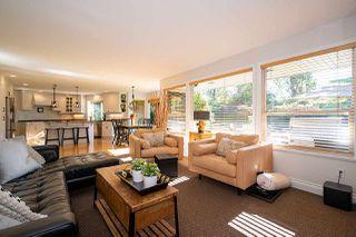 Photo 7: 2700 FINLAYSON Court in Richmond: Bridgeport RI House for sale : MLS®# R2504954