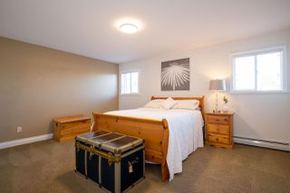 Photo 12: 2700 FINLAYSON Court in Richmond: Bridgeport RI House for sale : MLS®# R2504954
