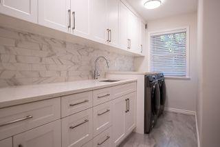 Photo 14: 2700 FINLAYSON Court in Richmond: Bridgeport RI House for sale : MLS®# R2504954