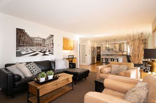 Photo 6: 2700 FINLAYSON Court in Richmond: Bridgeport RI House for sale : MLS®# R2504954