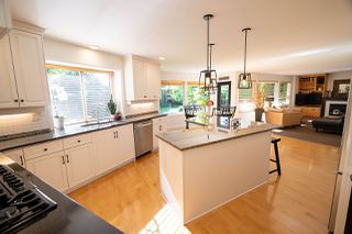Photo 8: 2700 FINLAYSON Court in Richmond: Bridgeport RI House for sale : MLS®# R2504954