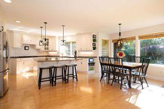 Photo 11: 2700 FINLAYSON Court in Richmond: Bridgeport RI House for sale : MLS®# R2504954