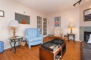 Photo 13: 1765 McTavish Rd in : NS Airport House for sale (North Saanich)  : MLS®# 857310