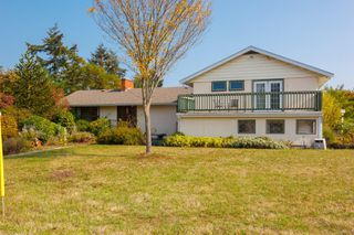Photo 4: 1765 McTavish Rd in : NS Airport House for sale (North Saanich)  : MLS®# 857310