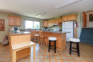 Photo 8: 1765 McTavish Rd in : NS Airport House for sale (North Saanich)  : MLS®# 857310