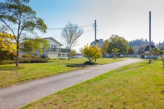 Photo 3: 1765 McTavish Rd in : NS Airport House for sale (North Saanich)  : MLS®# 857310
