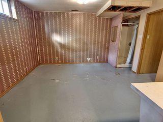 Photo 18: 12016 136 Avenue in Edmonton: Zone 01 House for sale : MLS®# E4217755
