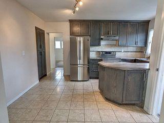 Photo 3: 12016 136 Avenue in Edmonton: Zone 01 House for sale : MLS®# E4217755