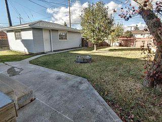 Photo 24: 12016 136 Avenue in Edmonton: Zone 01 House for sale : MLS®# E4217755