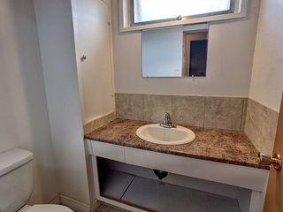 Photo 22: 12016 136 Avenue in Edmonton: Zone 01 House for sale : MLS®# E4217755