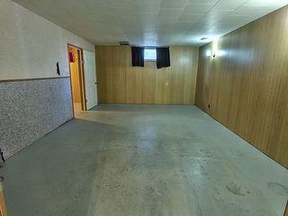 Photo 21: 12016 136 Avenue in Edmonton: Zone 01 House for sale : MLS®# E4217755