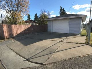 Photo 26: 12016 136 Avenue in Edmonton: Zone 01 House for sale : MLS®# E4217755