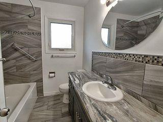 Photo 15: 12016 136 Avenue in Edmonton: Zone 01 House for sale : MLS®# E4217755