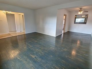 Photo 8: 12016 136 Avenue in Edmonton: Zone 01 House for sale : MLS®# E4217755